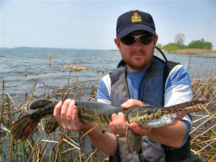 bill glass photo with gar(1)